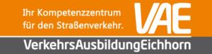 VAE-Logo