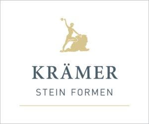 KRÄMER STEIN FORMEN